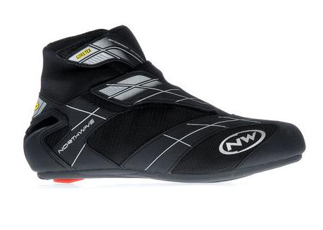 GTX Northwave shoes