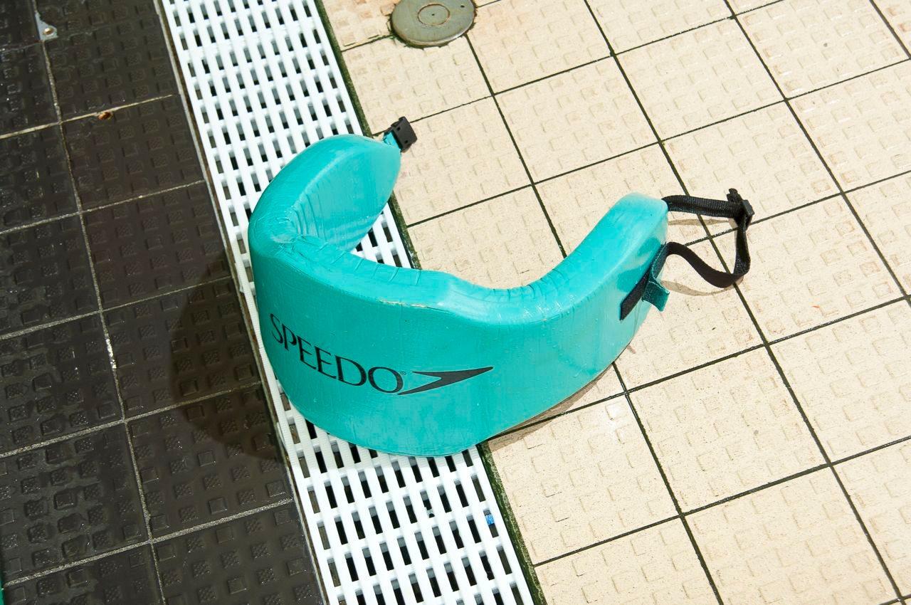 Pool tool