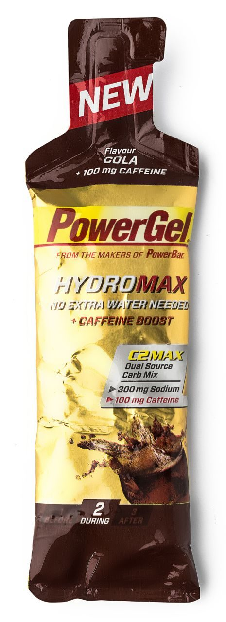 Powerbar HydroMax
