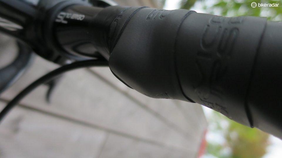 Blips for SRAM Red eTap
