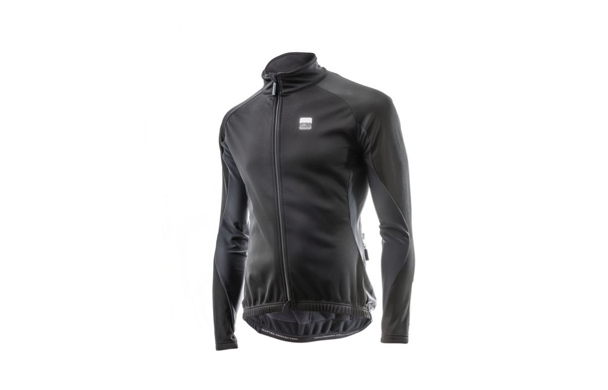 Storck Winter Jacket