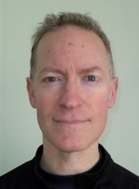 Thomas Feeney, ART practitioner