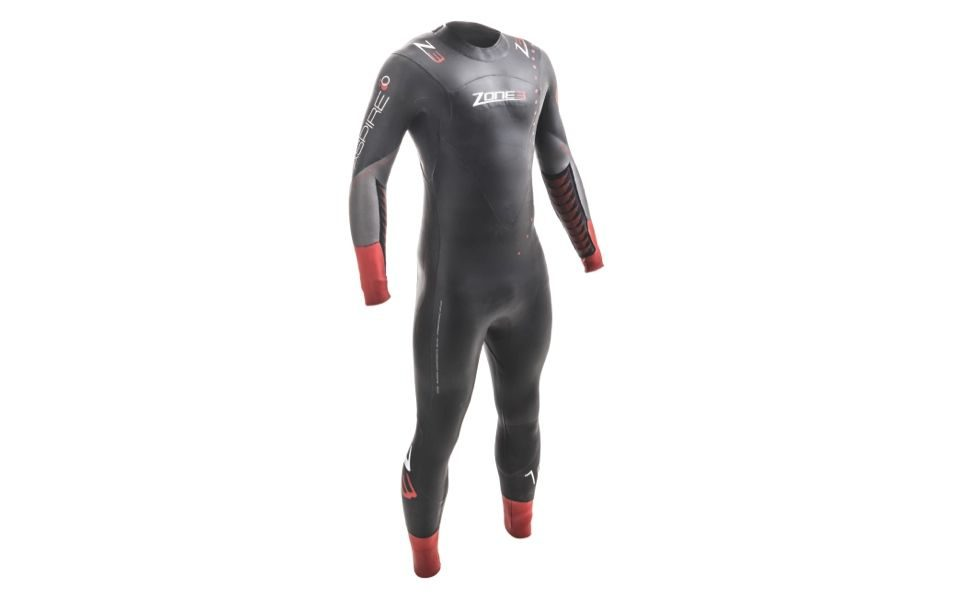 Zone3 Aspire wetsuit