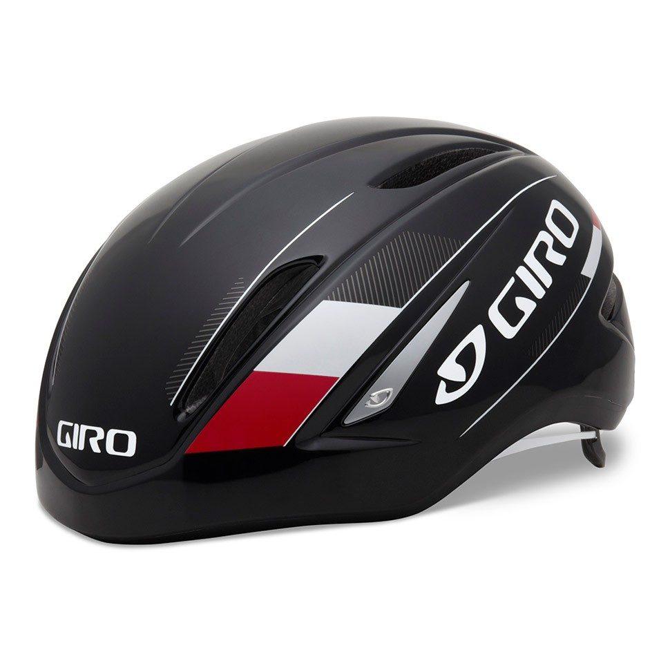 Giro Air Attack helmet