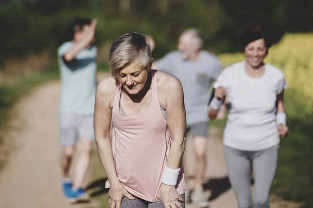 Post-cancer fatigue: what it is, and how exercise can help treat and overcome it