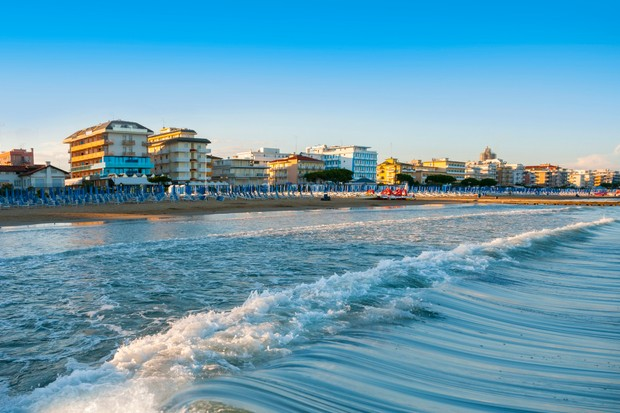 Calendario Adriatic Coast 2021 Ironman announces new race in Italy's 2021 calendar   220 Triathlon