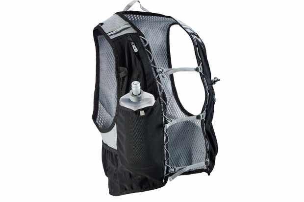 7 of the best hydration packs for running and cycling