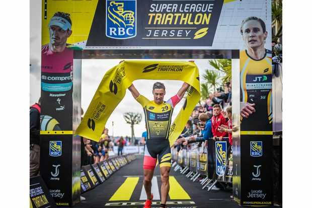 super league triathlon 9f5c3cf jpg?quality=45&resize=620,413.