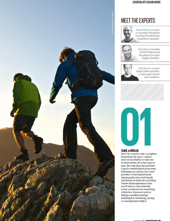 220_396_Mag_preview4