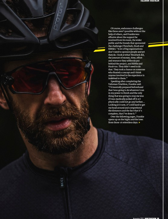 220_396_Mag_preview6