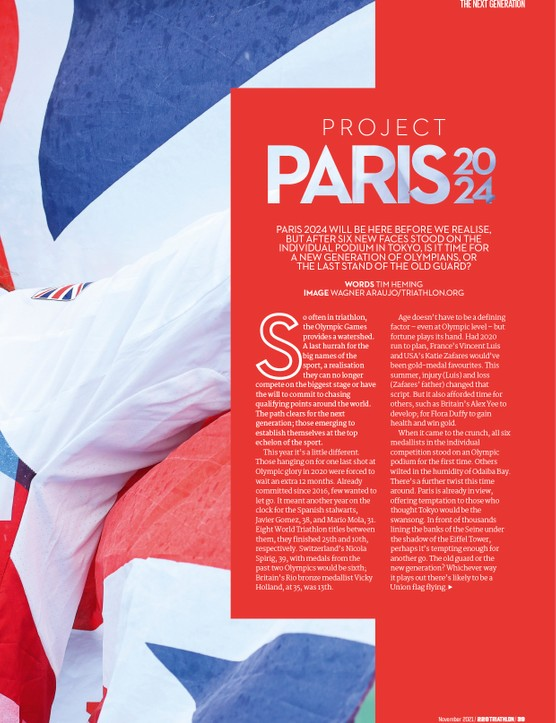 220_396_Mag_preview8