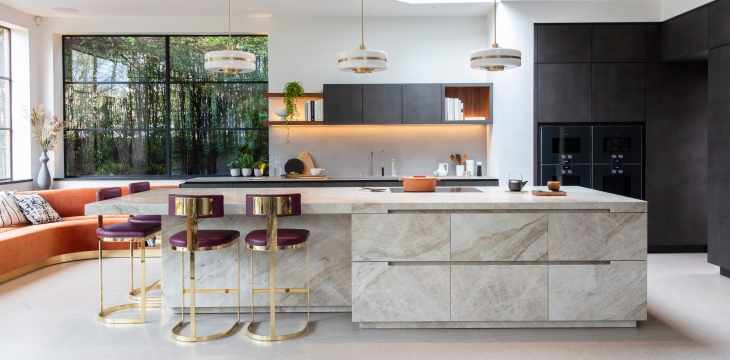 SBID finalist kitchen 2019