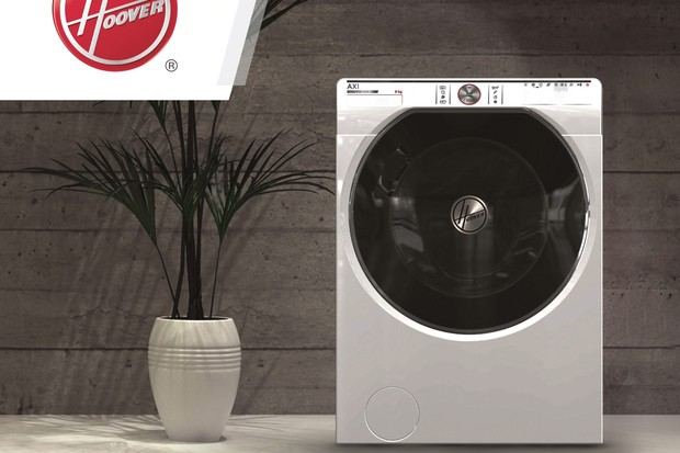 Intelligent Design The Rise Of Smart Kitchen Appliances Kbb Daily