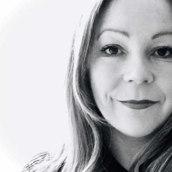 Andrea Freeman Wilsonart Project Manager