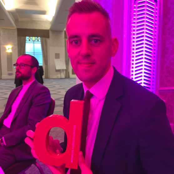 Blanco UK KBB Awards