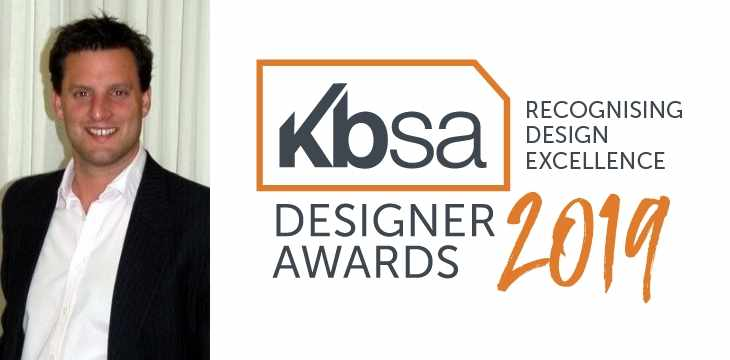 KBSA awards shortlist guest speaker 2019