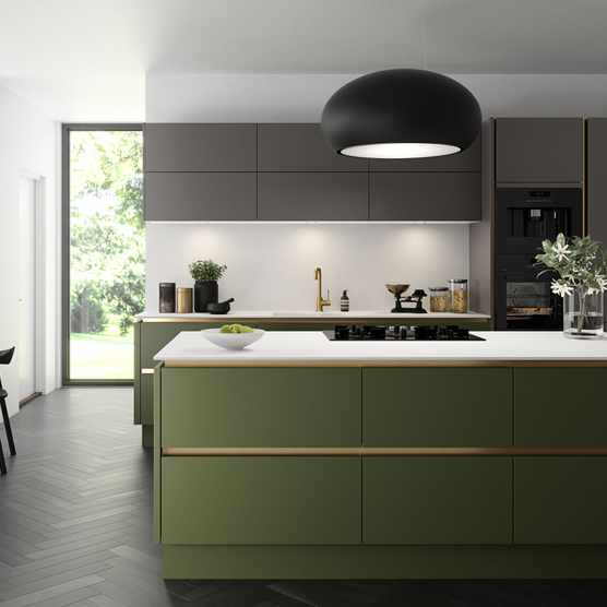 Magnet Kitchens awarded Which best buy