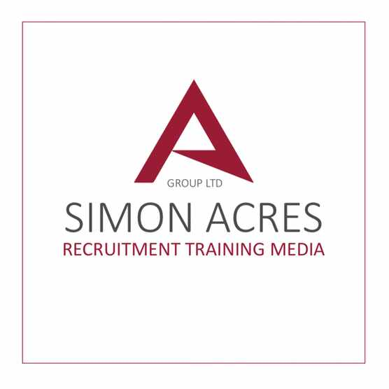 Simon Acres ltd