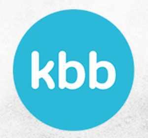 1-kbb-birmingham-
