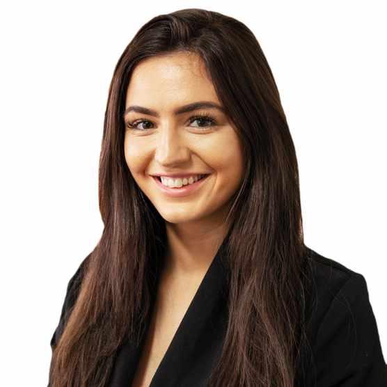 Laura-Gardiner, Marketing Manager at KitchenEX