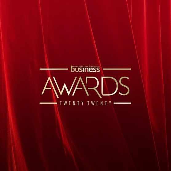 EKBBusiness awards