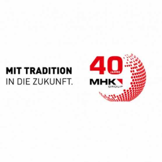 MHK reschedules AGM