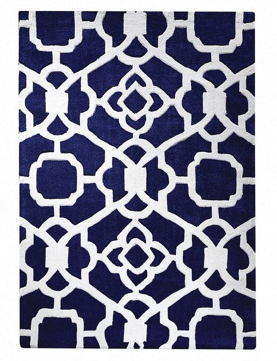 Dunelm Marrakesh Rug