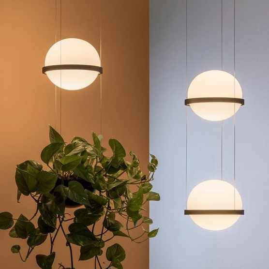 LSE Lighting Palma