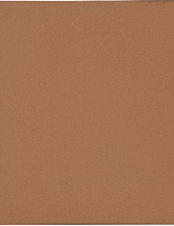 Light red quarry tile, £29.78 per sq m, Topps Tiles