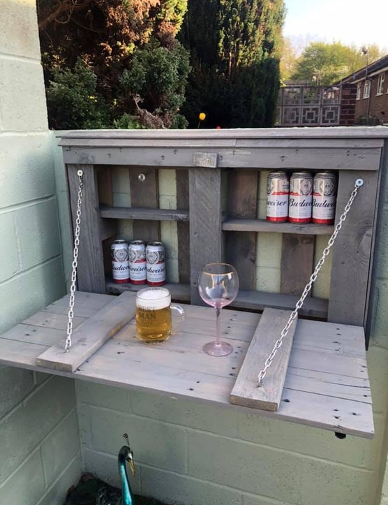 17 of the best lockdown DIY projects