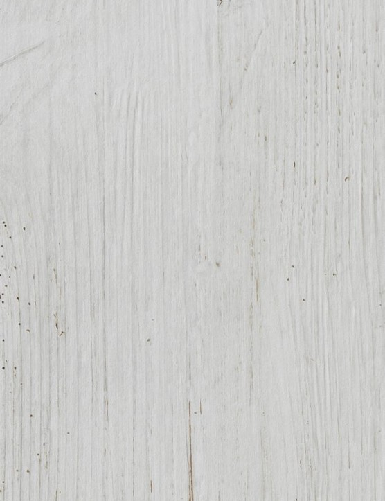 Vintage Wood Plank Bianco by Walls and Floors, £7.60 per tile
