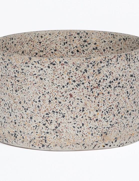 Cyrc cement basin, £134.34, Sklum