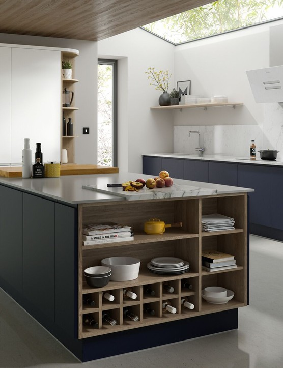 handleless_kitchen_in_baltic_and_white_447