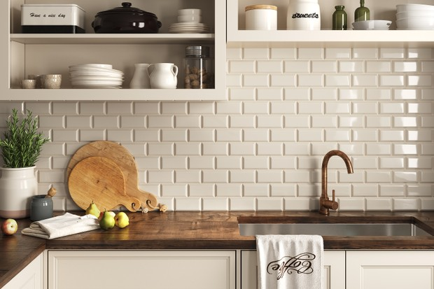 Cream Kitchen Ideas For Every Style And Budget Your Home Style