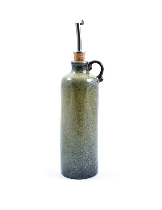 Lagoa oil and vinegar pouring bottle, £27.99, Sous Chef