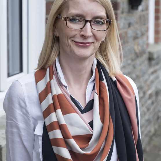 Kay Cullen