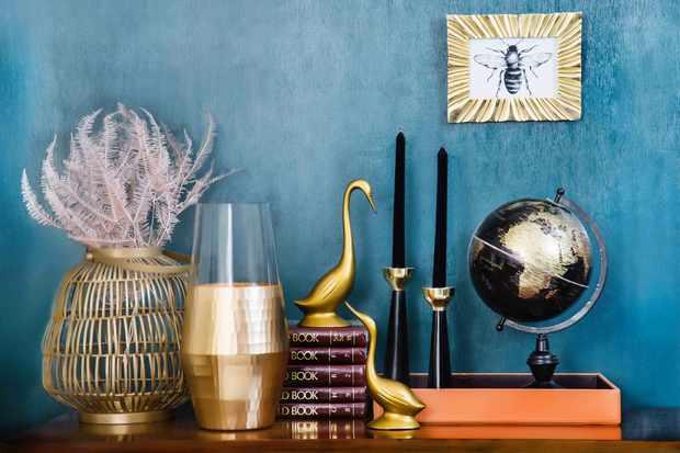 pexels-sammsara-luxury-modern-home