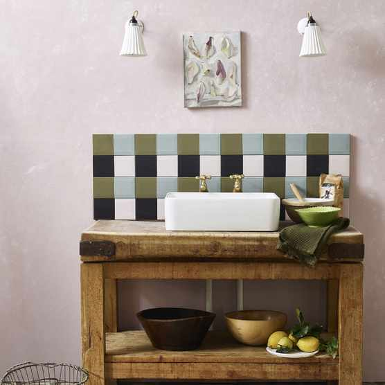 Decorating on a budget: Easy ideas to glam up your home