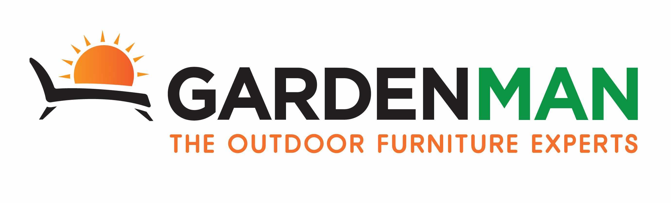 Gardenman logo_plain_MASTER