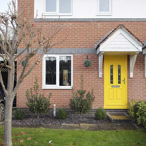 Home makeover: 'I've learnt so much from revamping my home'