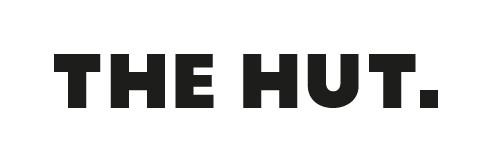 THE_HUT_LOGO_PRIMARY_THE_HUT_LOGO_PRIMARY_CMYK