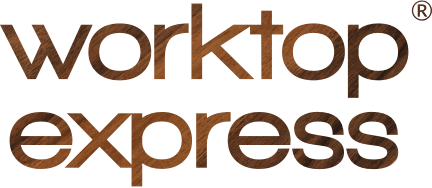 worktop-express-logo-v2