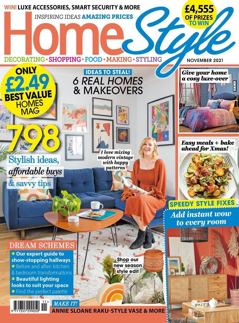 mag cover 71