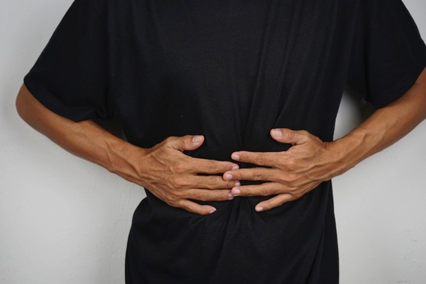 Why do some humans have a cast iron stomach? © Getty Images