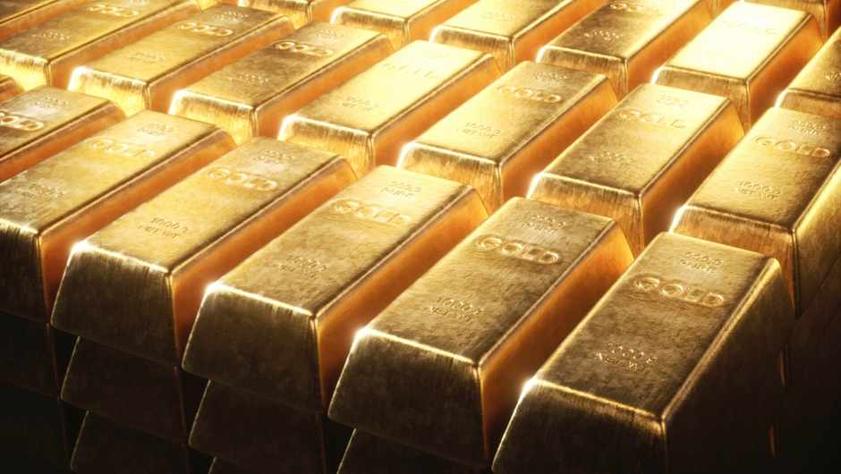 Why Is Gold Called A Heavy Metal Despite Being Soft