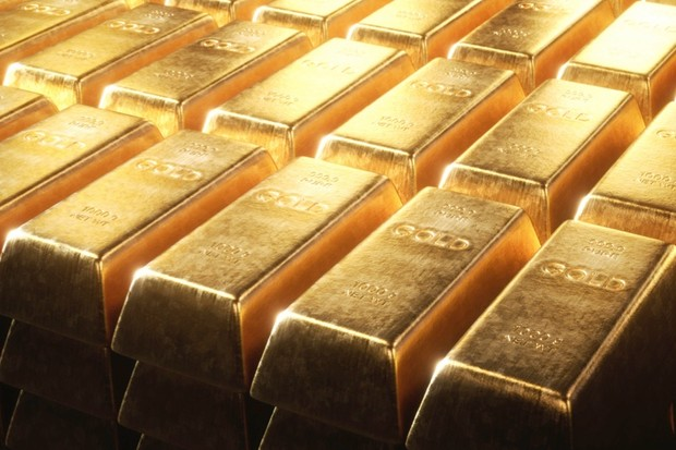 Why is gold called a 'heavy' metal despite being soft? © Getty Images