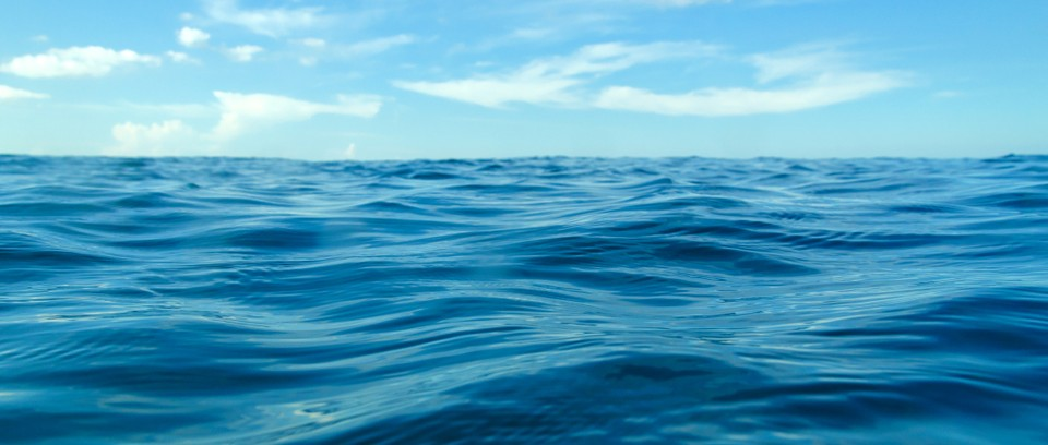 How deep is an ocean wave? - BBC Science Focus Magazine
