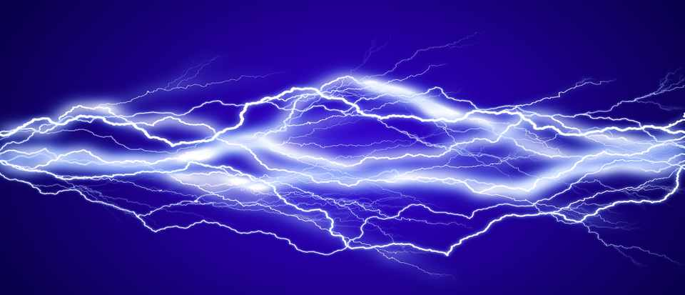How Fast Does Electricity Flow?
