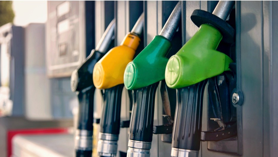 Do petroleum products like petrol and diesel have a shelf-life? © Getty Images