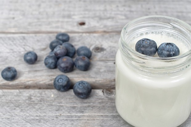 Are probiotics really that good for your health? © Getty Images